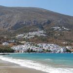 Aegiali-beach-Amorgos
