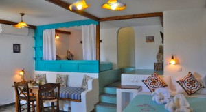 Hotel-Accommodation-Pano-Gitonia-Amorgos-Greece