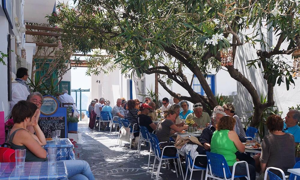 Katinas-To-Limani-Amorgos-Greece