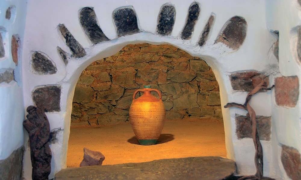 Pano-Gitonia-Accommodation-Hotel-Amorgos-Greece