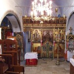 Agios Giorgios Varsamitis