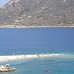 Agios-Pavlos-beach-1