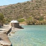 Kato-Kambos-Amorgos