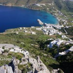 Location-Pano-Gitonia-Amorgos-1