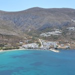 Location-Pano-Gitonia-Amorgos