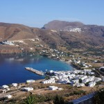Location-Pano-Gitonia-Amorgos-2