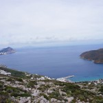 Location-Pano-Gitonia-Amorgos-3