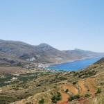 Walking-path-Aegiali-–-Langada-–-Tholaria-–-Aegiali